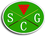Logo des Snooker Clubs Graz