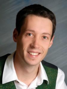Profilfoto von Georg Brunnhofer